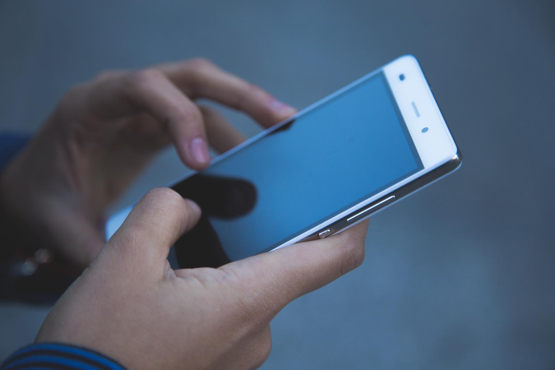 adv_mobile_app_-_blog_post_1