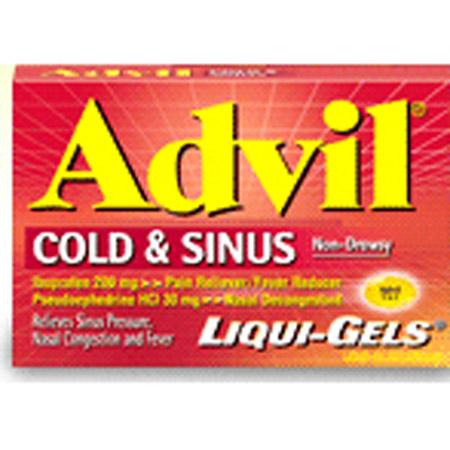 advil_cold_and_sinus_liquid_gels