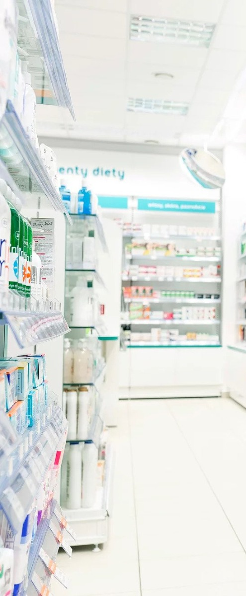 about ADV-Care online Canadian Pharmacy