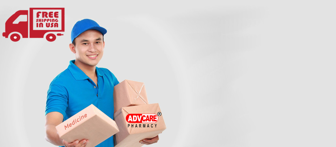 ADV-Care Pharmacy
