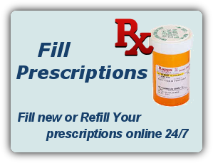 shop prescriptions